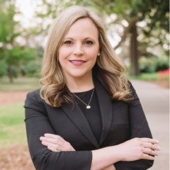 Photo of Rhonda Smith an attorney at HPLP Law Firm