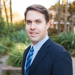 Matthew A. Schonfeld, lawyer at HPLP Law in South Carolina