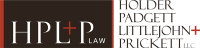 HPL+P LAW | Greenville, Columbia, Charleston